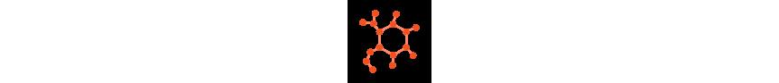 稳态瞬态荧光光谱分析
