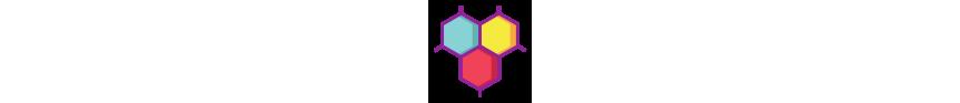 凝胶色谱(GPC)