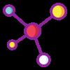 核磁共振波谱仪(NMR)