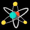 透射电镜测试分析