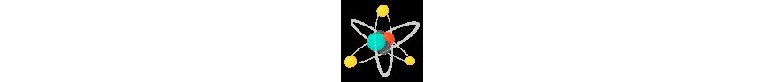 纳米粒度及电位分析