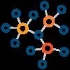 水中可溶性有机物(DOM)元素组成分析