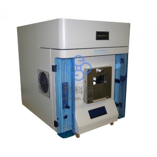 重量法水蒸汽动态吸附仪(DVS)