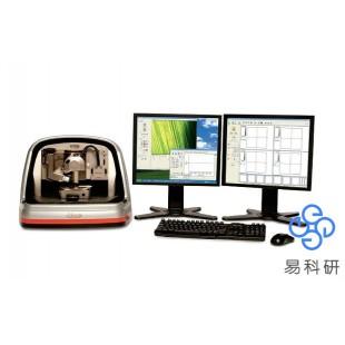 原子力显微镜测试(AFM)