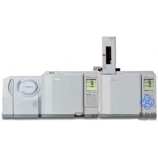 气相色谱质谱联用仪(GC-MS)测试