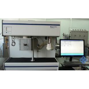 高性能全自动化学吸附仪(TPR/TPD/TPO)测试