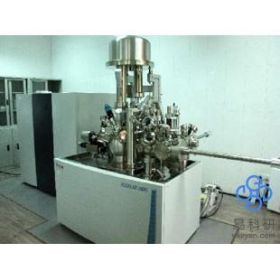 X射线光电子能谱仪测试(XPS)