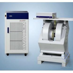 电子顺磁共振波谱仪(EPR)测试