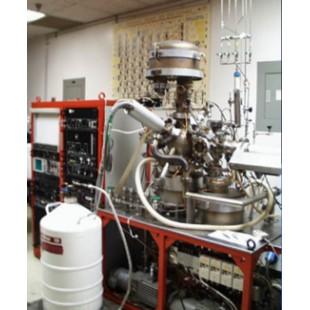 UPS(紫外光电子能谱仪)